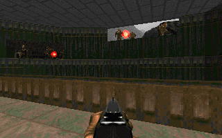 Screenshot_doom_20110823_232303