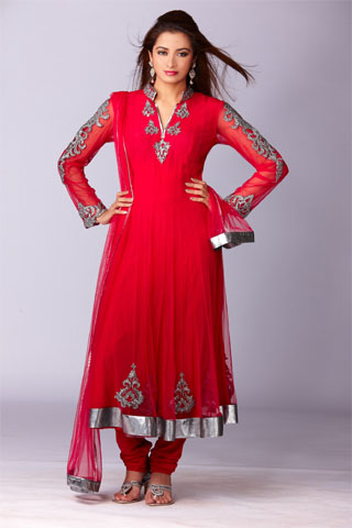 Indian clothes wear |She Dresses