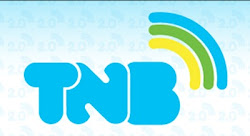 TNB-Toque No Brasil