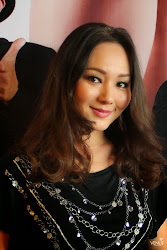 Nell Ng
