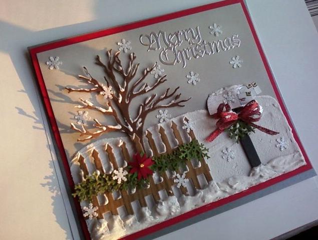christmas tree  christmas for cards