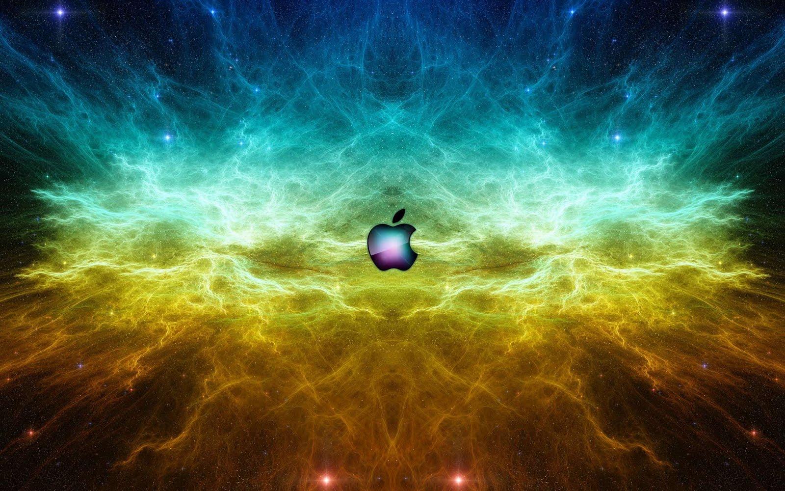 http://2.bp.blogspot.com/-PvLNQQSCkJs/TtxqNYoKIuI/AAAAAAAAAqw/rUFxbPGkc6U/s1600/nebulae-hd-8-756961.jpg