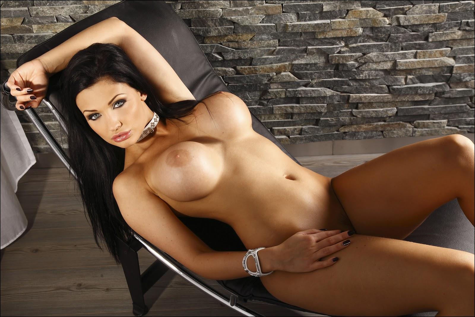 виде самых красивых порнозвезд