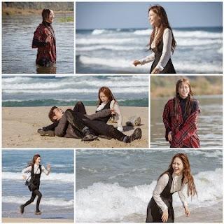 Drama-Korea-Birth_Of_A_Beauty-