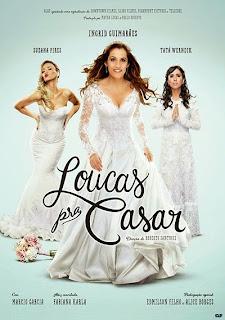 Loucas Pra Casar - TS Nacional
