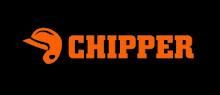 CHIPPER ASSÚ