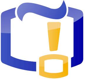 Logotipo de Bitacoras.com