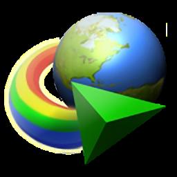 Download IDM 6.21 Build 17 Full Version Terbaru