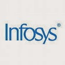 Infosys Walk-in Drive For Freshers From 1st to 5th September 2014 | Chennai