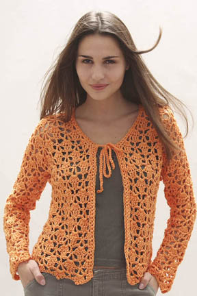 New Free Pattern | Faroe Knitting