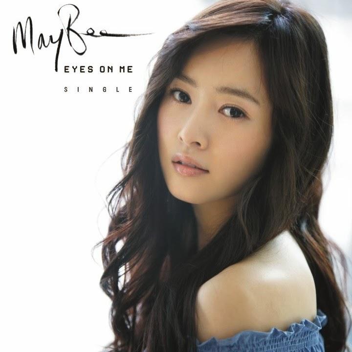 Download lagu faye wong eyes on me