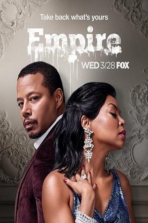 Empire S05 All Episode [Season 5] Complete Download 480p