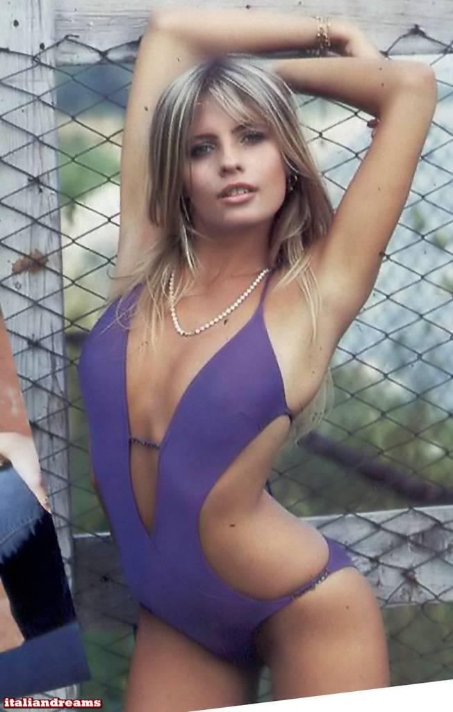 video porno completi italiano asa akira video hd