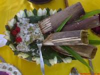 Makanan Khas Kota Nganjuk