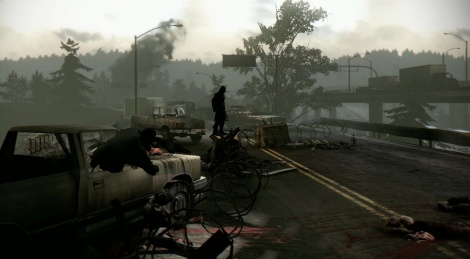 Deadlight pc