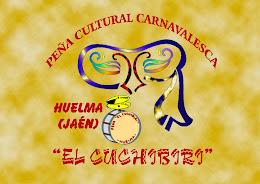 "Web ""El Cuchibiri"""