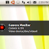 Get Notified When Your Webcam Is On With Camera Monitor - Ubuntu