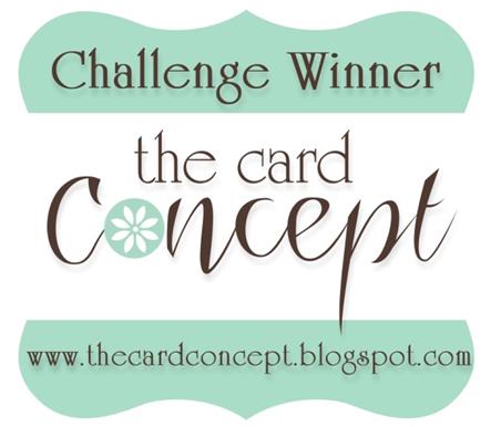 Challenge #41