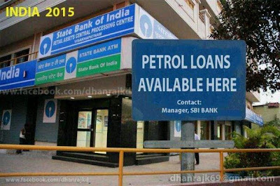 Good News For Car Owners - INDIA -2015 - Car Loans Available Here ...