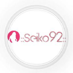 ::Seiko92::