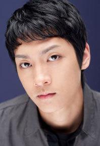 Biodata Choi Tae Joon Pemeran Lee Hyung Soon