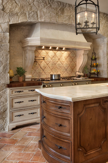 Simplifying Remodeling: Top 6 Hardware Styles for Raised-Panel ...