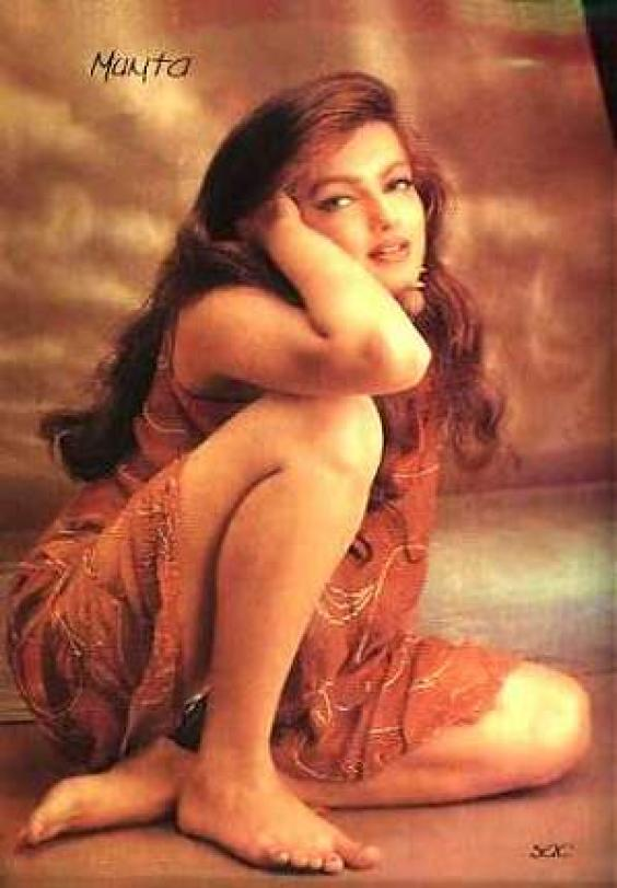 mamta kulkarni on losing virginity