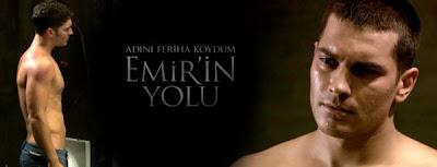 Home » Adini Feriha Koydum I Named Her Feriha For English Speakers