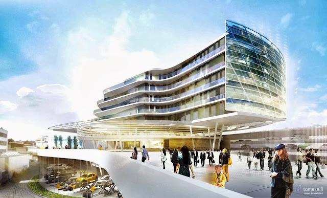 04-OAMTC-Headquarters-by-Pichler-Traupmann-Architekten