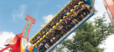 wisata malang, wisata belajar dan bermain, wisata jawa timur, indonesia tourism place