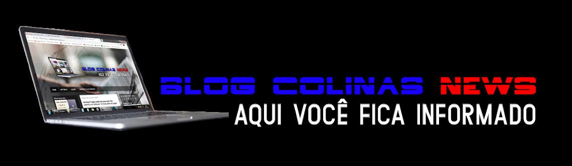 BLOG COLINAS NEWS