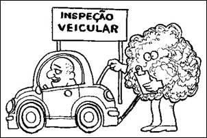 Criticas e Polemicas.Trânsito. Governador do RS vai criar taxa de vistoria veicular.