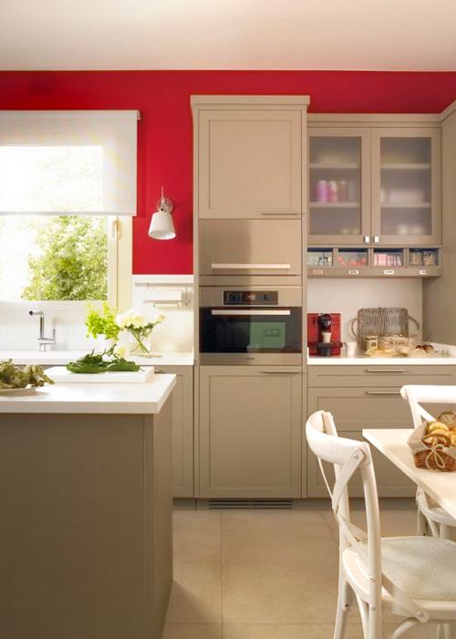 Chicdeco Blog   Kitchens