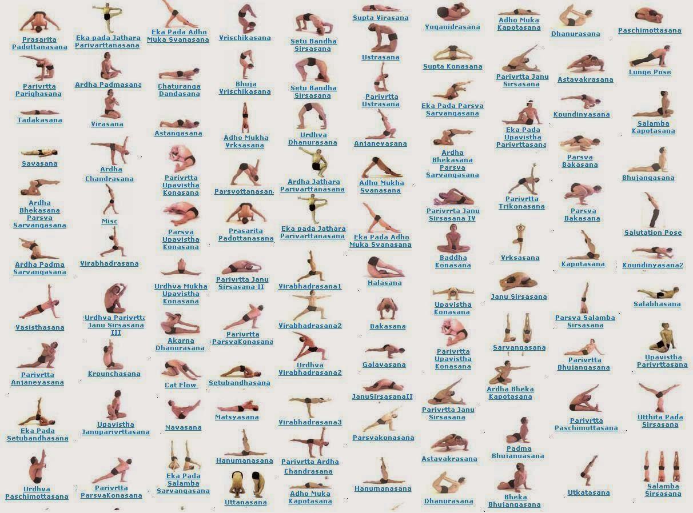 tantra massage krefeld stellungen fotos