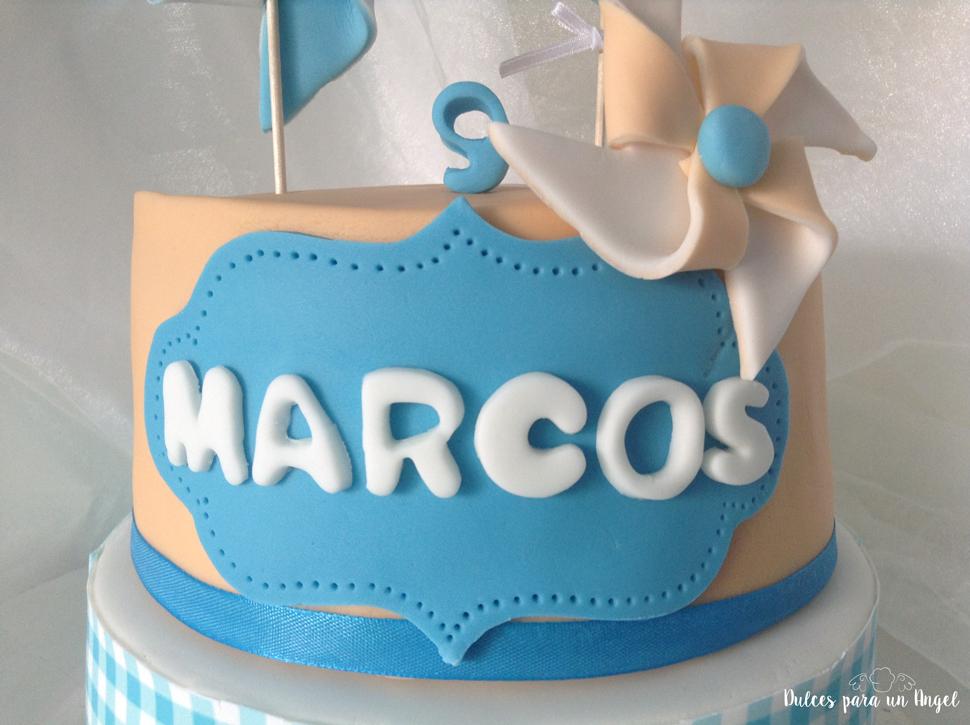 Único Marco Del Cumpleaños De La Torta Foto Colección de Imágenes ...