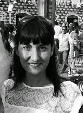 Cultura en Murcia