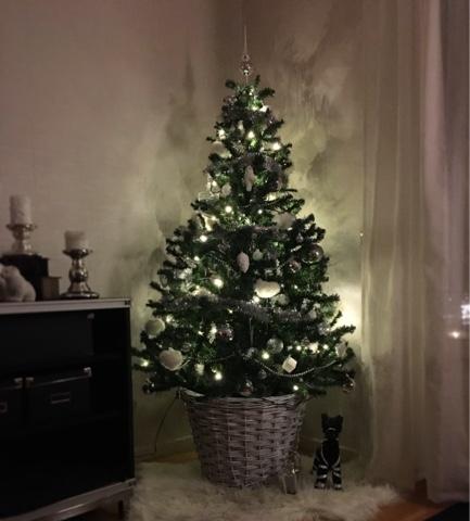 Julbloggar.se