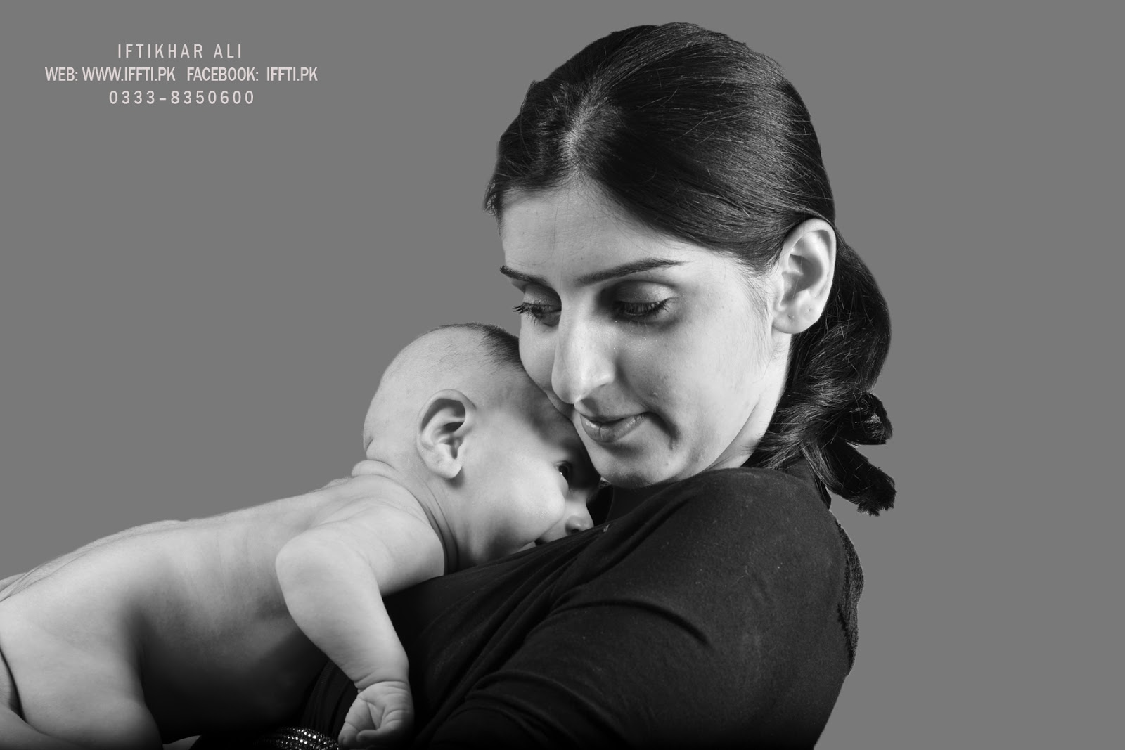 newborns_(11)