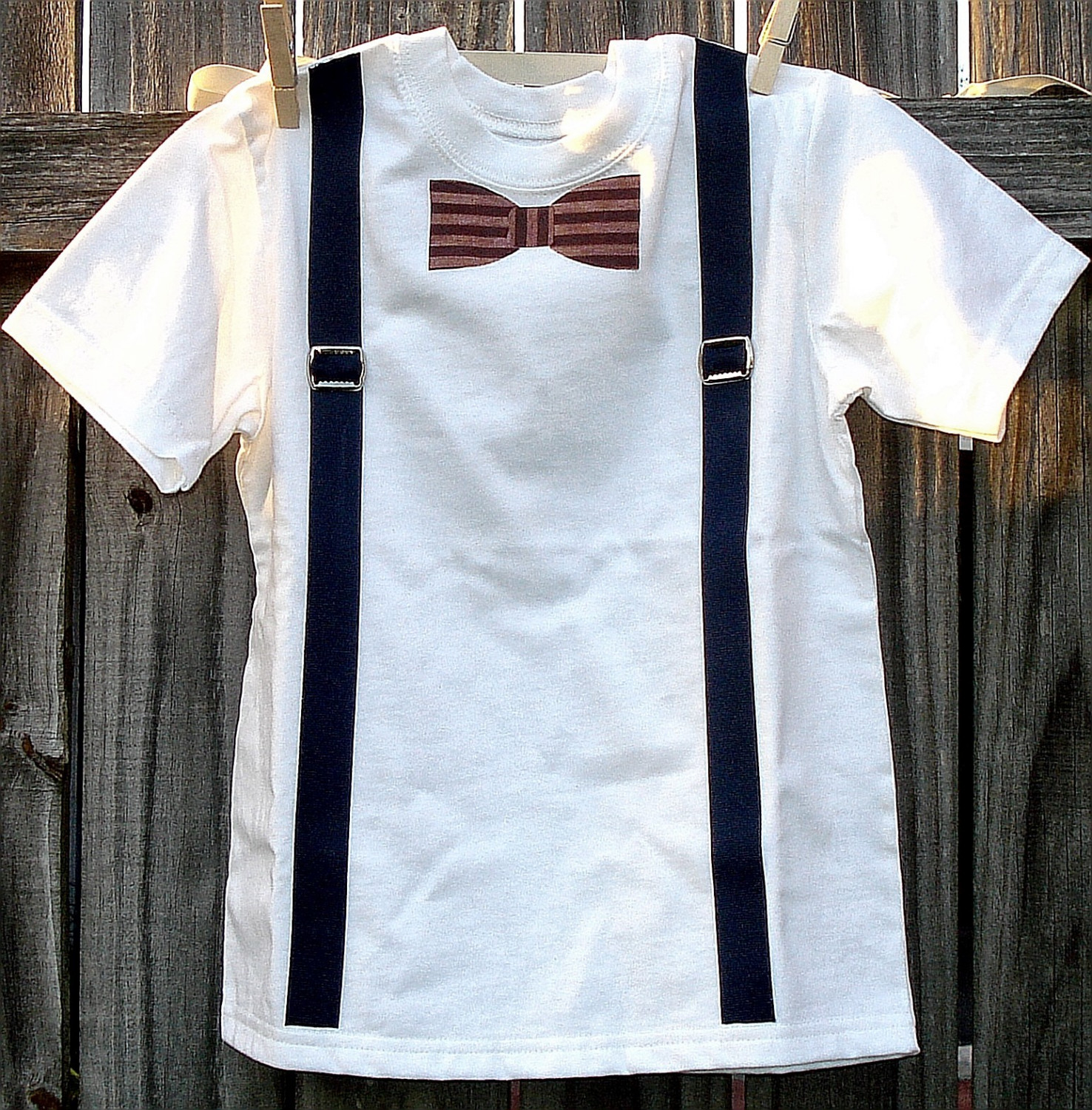 1001 fashion trends bow tie shirt bow ties and ties t