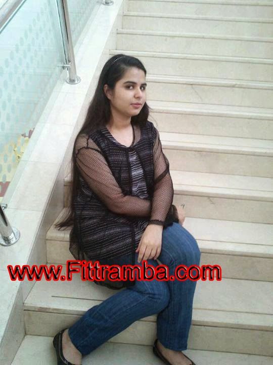 Anu Indian Desi Girl Mobile Number For Date