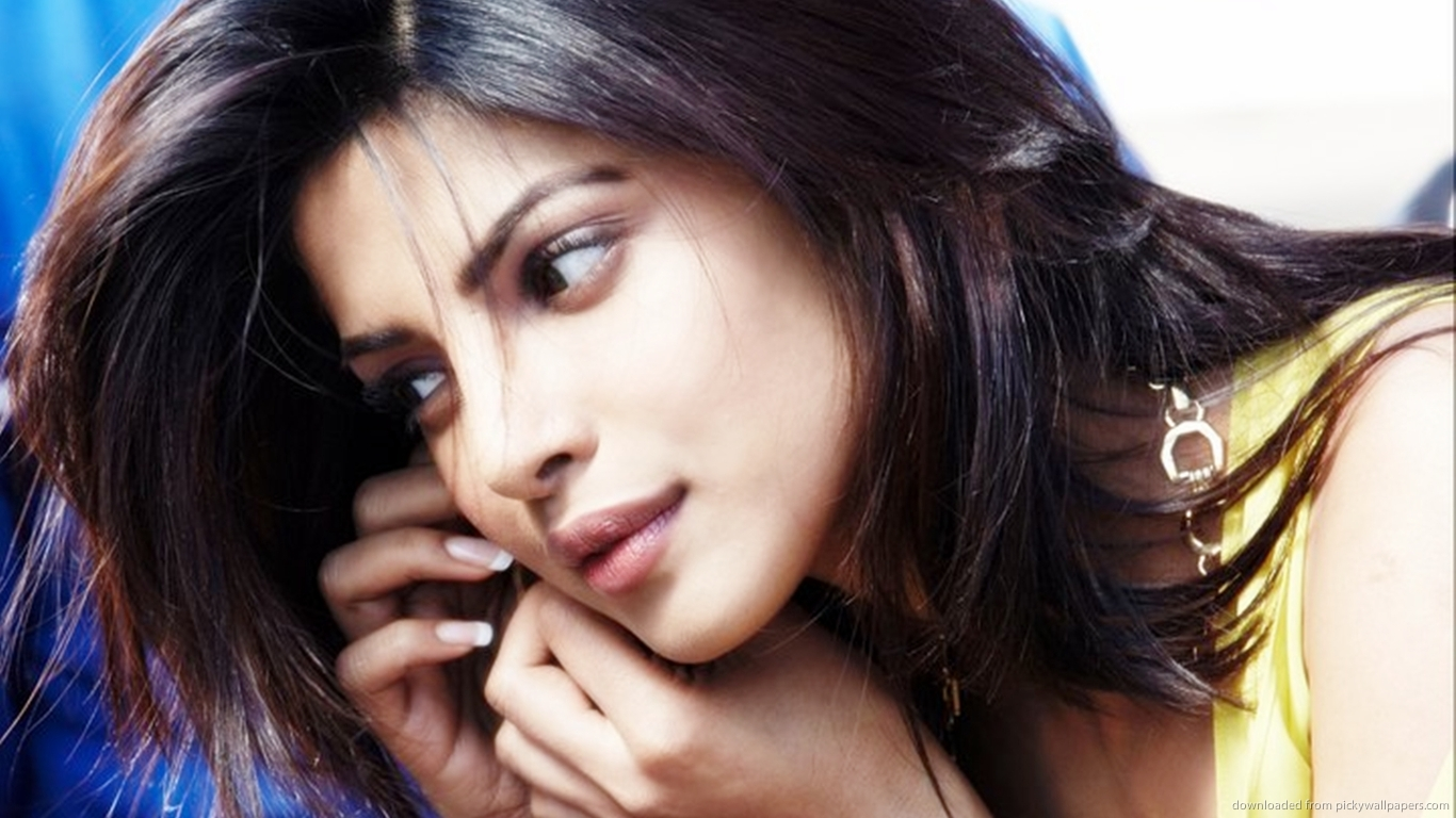 images of priyanka chopra latest