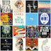 Books to Look Forward to in 2016