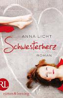 http://www.aufbau-verlag.de/index.php/schwesterherz.html