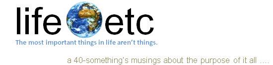 life.etc