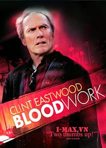 Truy Tìm Dấu Vết - Blood Work ...
