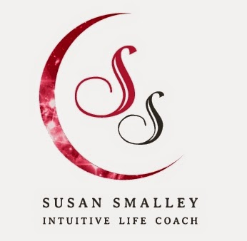 Susan Smalley
