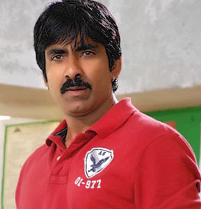 raviteja wallpapers