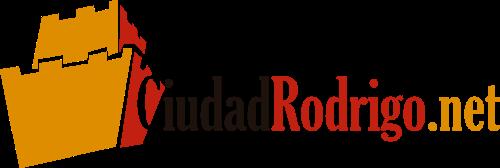 Ciudad Rodrigo, noticias, hoteles en Ciudad Rodrigo, actualidad