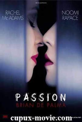 Passion (2012) BluRay cupux-movie.com