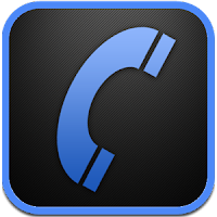 Download RocketDial Dialer&Contacts Pro Apk!